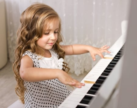 הובלת פסנתר מכל סוג באתר בקטנה