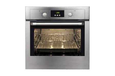 הובלת תנור אפייה ביתי או תעשייתי